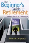 Guide to retirement advice