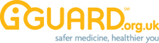 iGuard.org - Drug Interactions, Side Effects
